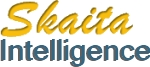 Skaita Intelligence